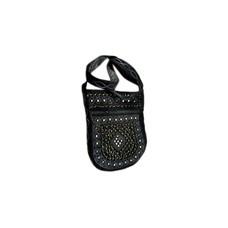 Shoulder Bag Handbag Black