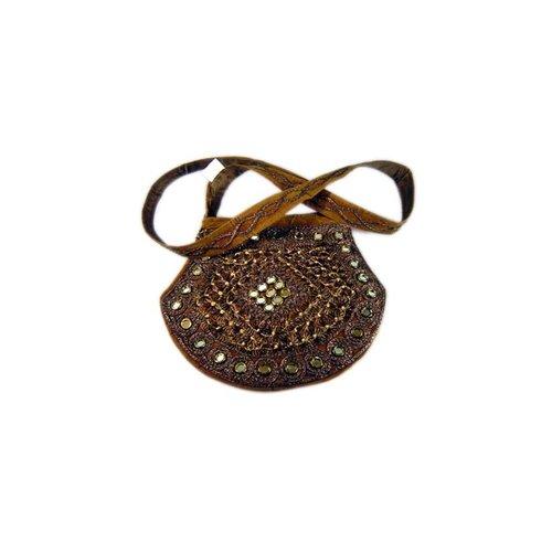 orientalische handtaschen handtasche shop indische oriental style. Black Bedroom Furniture Sets. Home Design Ideas