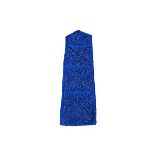 Tapestry Oriental Blue