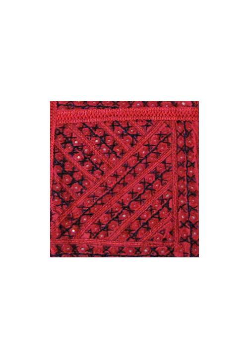 wandteppich wandbehang oriental rot whsc 14 oriental style. Black Bedroom Furniture Sets. Home Design Ideas