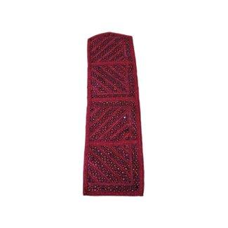 Tapestry Orient Burgundy