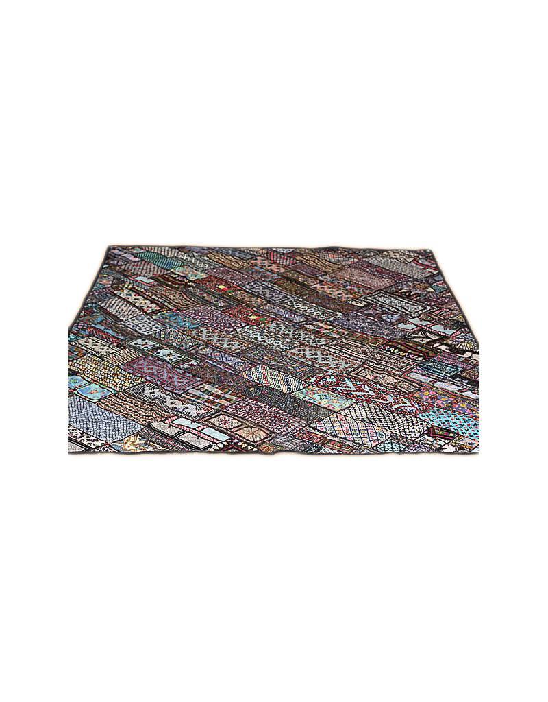 Tagesdecke Bett Berwurf Pld 3 Oriental Style