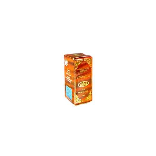 Al-Rehab Parfümöl Mempasa von Al-Rehab 3ml
