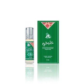 Al Rehab  Parfümöl Khaliji von Al Rehab