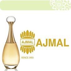 Parfüm Ajmal