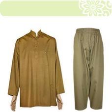 Türkische Kleidung