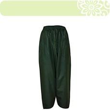 Arab Pants