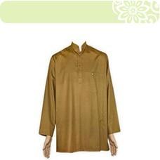 Türkische Hemden