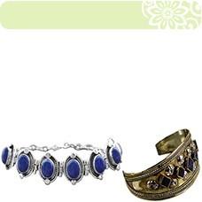 Tribal Jewelry - New