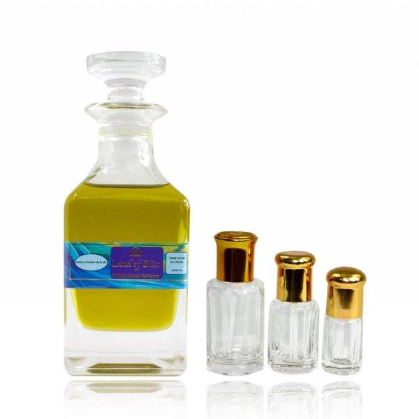 Swiss Arabian Perfume oil Land of Bliss by Swiss Arabian - Perfume free from alcohol
