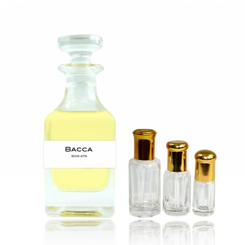 Swiss Arabian Perfume oil Bacca by Swiss Arabian