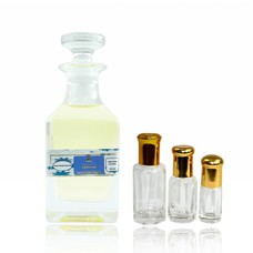 Swiss Arabian Perfume oil Hania by Swiss Arabian