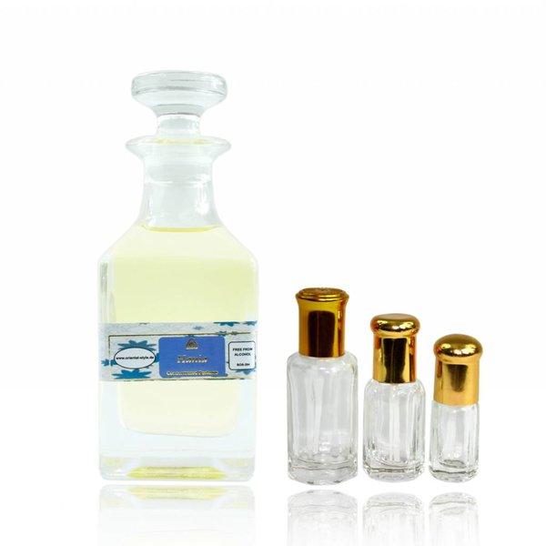 Swiss Arabian Perfume oil Hania by Swiss Arabian - Perfume free from alcohol
