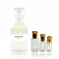 Swiss Arabian Parfümöl Kamyar von Swiss Arabian - Parfüm ohne Alkohol