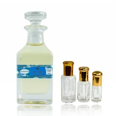 Swiss Arabian Parfümöl Dil Ruba von Swiss Arabian