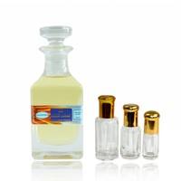 Swiss Arabian Parfümöl Noble Mind von Swiss Arabian - Parfüm ohne Alkohol