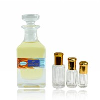 Swiss Arabian Perfume oil Noble Mind by Swiss Arabian - Perfume free from alcohol