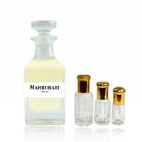 Swiss Arabian Perfume oil Mahbubati by Swiss Arabian - Perfume free from alcohol