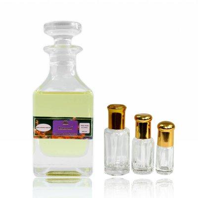 Oriental-Style Parfümöl Kaamil - Parfüm ohne Alkohol