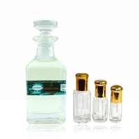Swiss Arabian Perfume oil Mushmoom by Swiss Arabian - Perfume free from alcohol