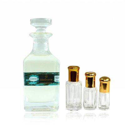 Swiss Arabian Parfümöl Mushmoom von Swiss Arabian - Parfüm ohne Alkohol