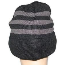 Kashmiri Mütze Warm