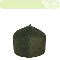 Moroccan hats