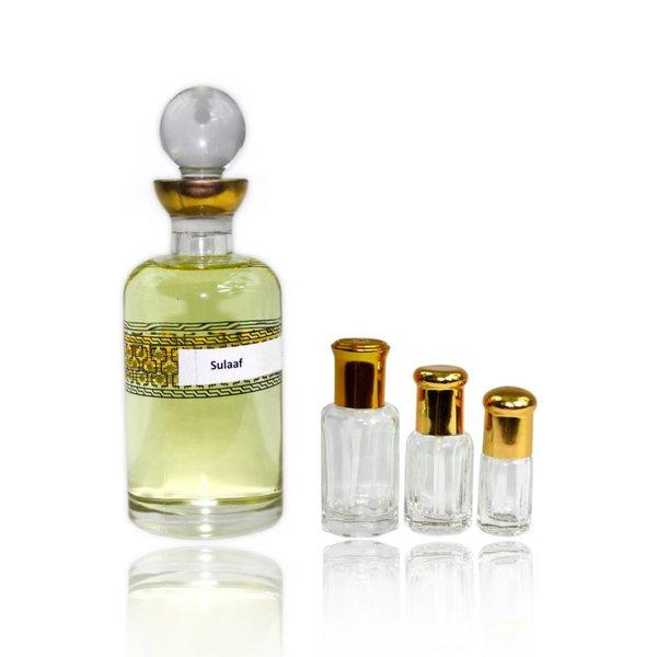 Swiss Arabian Perfume oil Sulaaf by Swiss Arabian - Perfume free from alcohol