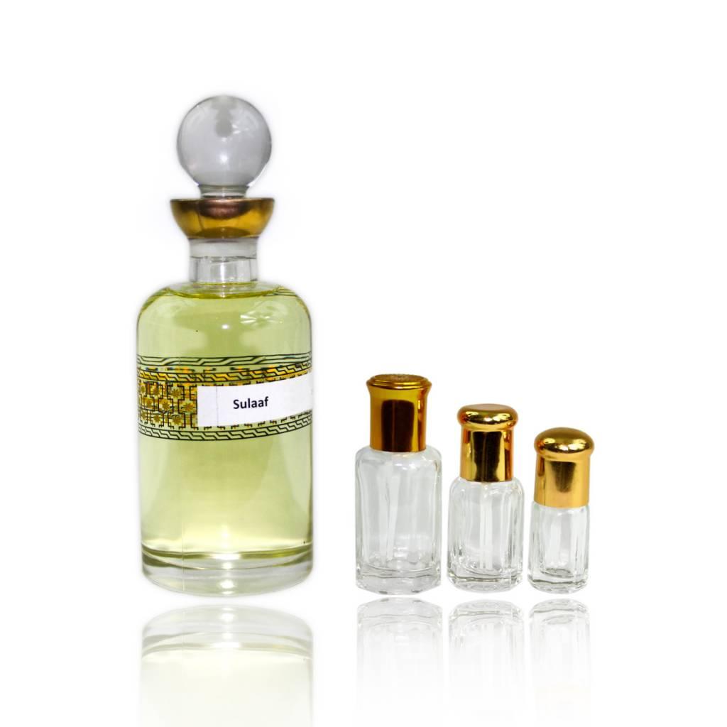 Swiss Arabian Perfume Oil Sulaaf Perfume Free From Alcohol