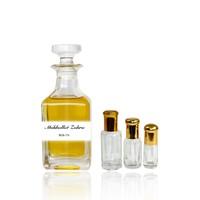 Al Haramain Perfume oil Mukhallat Zahra by Al Haramain - Oriental Perfume free from alcohol