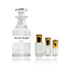 Swiss Arabian Perfume oil Double Delight by Swiss Arabian