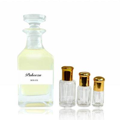 Swiss Arabian Perfume oil Pakeeza by Swiss Arabian - Perfume free from alcohol