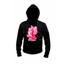 313 Badr Sweatshirt Hooded Germany❤Turkey