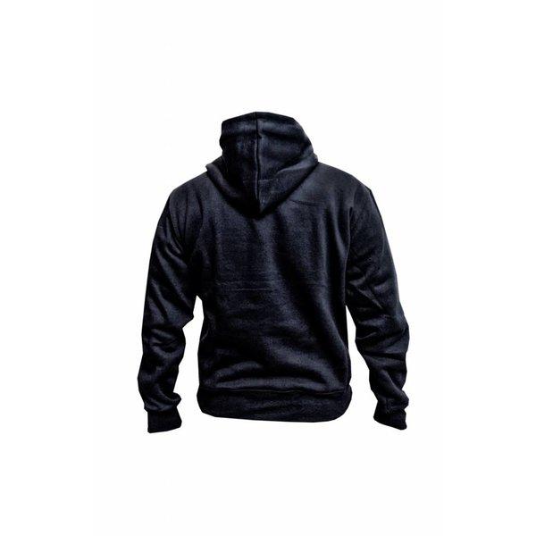 313 Badr Kapuzen Sweatshirt Hooded Albanien