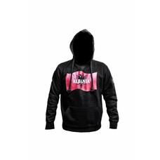 313 Badr Sweatshirt Hooded Albania