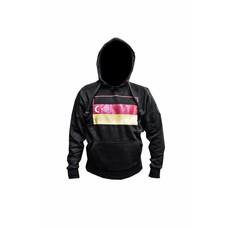 313 Badr Sweatshirt Hooded German Turkish