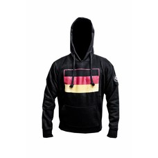 313 Badr Sweatshirt Hooded German