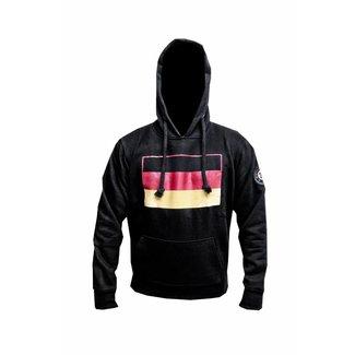 Kapuzen Sweatshirt Hoodie Deutschland
