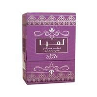 Nabeel Perfumes Parfümöl Lamya 20ml - Parfüm ohne Alkohol