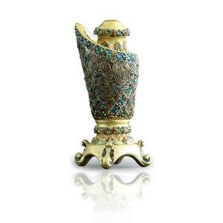 Nabeel Perfumes Parfümöl Ala Baali 12ml