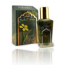 Nabeel Perfumes Parfümöl Jannet El Baqui 11ml