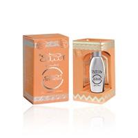 Nabeel Perfumes Parfümöl Nabeel 10ml - Parfüm ohne Alkohol