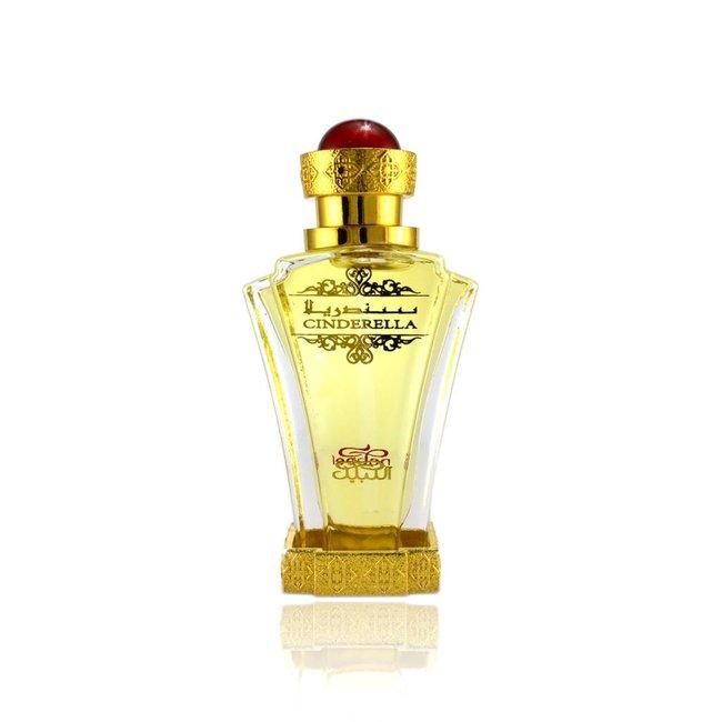 Nabeel Perfumes Parfümöl Cinderella 20ml