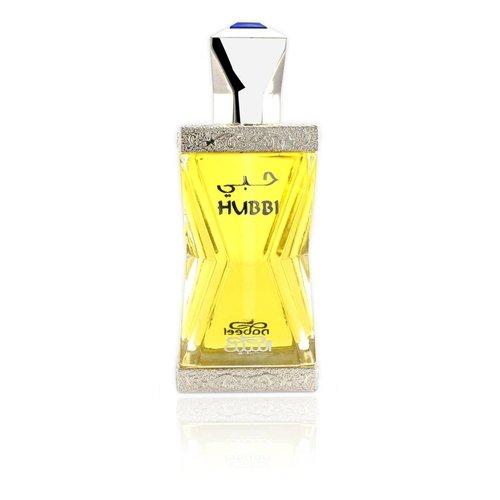 Nabeel Perfumes Parfümöl Hubbi 20ml