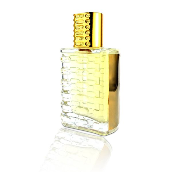 Nabeel Perfumes Concentrated perfume oil Afdak 20ml - Perfume free from alcohol