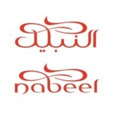 Perfumes Nabeel