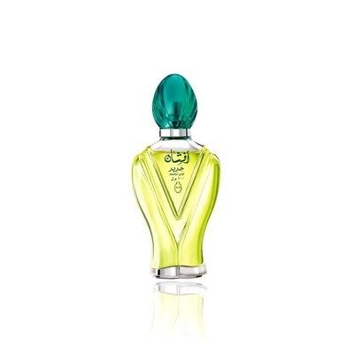 Rasasi Concentrated perfume oil Afshan 20ml - Perfume free from alcohol