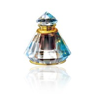 Rasasi Concentrated perfume oil Dhaneloudh Al Nafees 6ml - Perfume free from alcohol