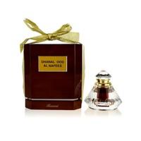 Rasasi Parfümöl Dhaneloudh Al Nafees 6ml - Parfüm ohne Alkohol