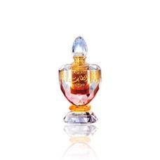 Rasasi Perfume oil Al Taif 15ml
